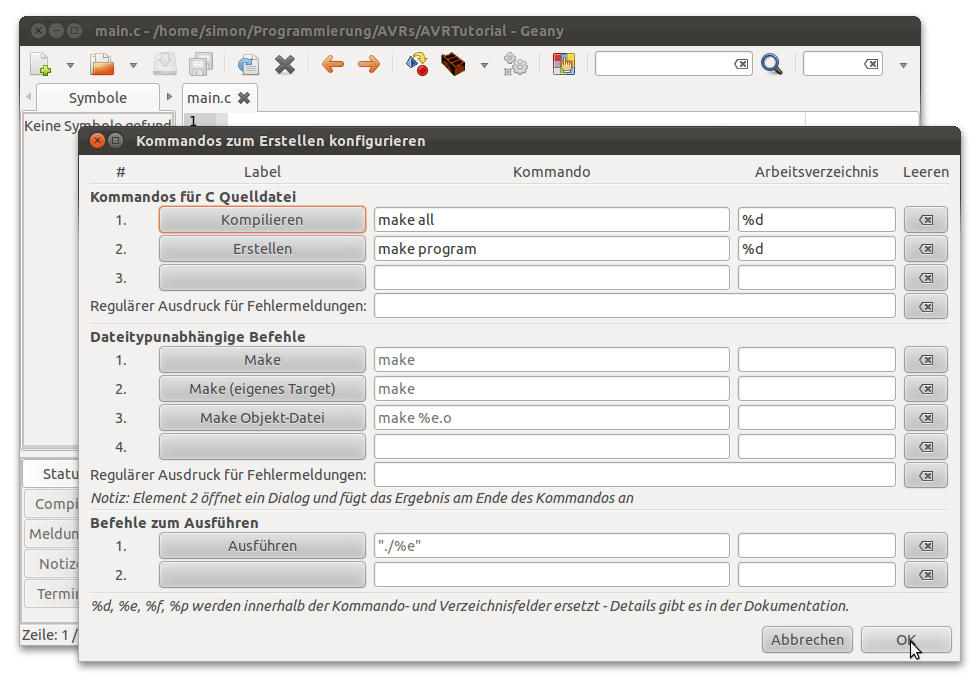 //media-cdn.ubuntu-de.org/wiki/attachments/19/40/Geany_Einstellungen.png
