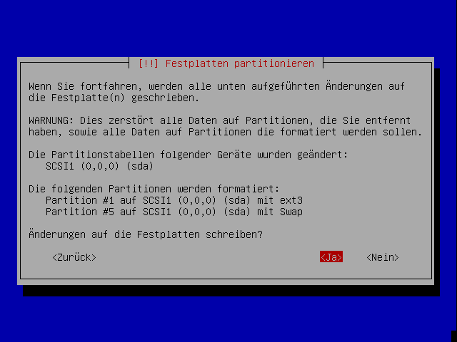 Archiv/Installation/Partitionierung/confirm-changes.png
