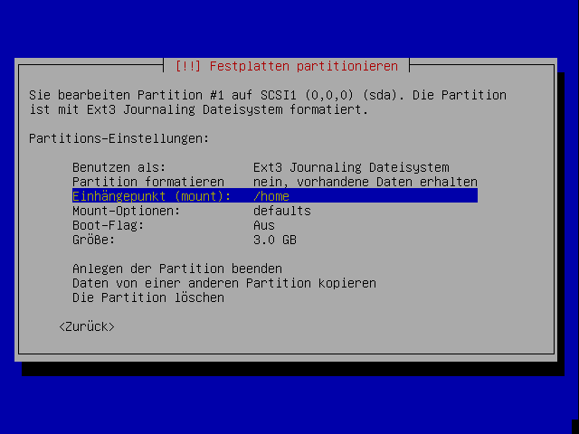 Archiv/Installation/Partitionierung/keep-data.png