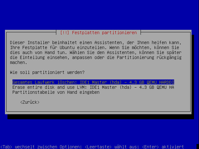 Archiv/Installation/Partitionierung/partitionierung.png