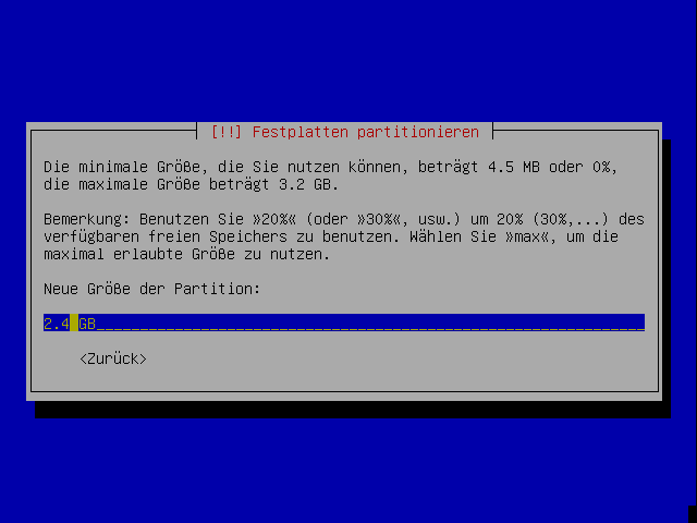 Archiv/Installation/Partitionierung/set-size.png