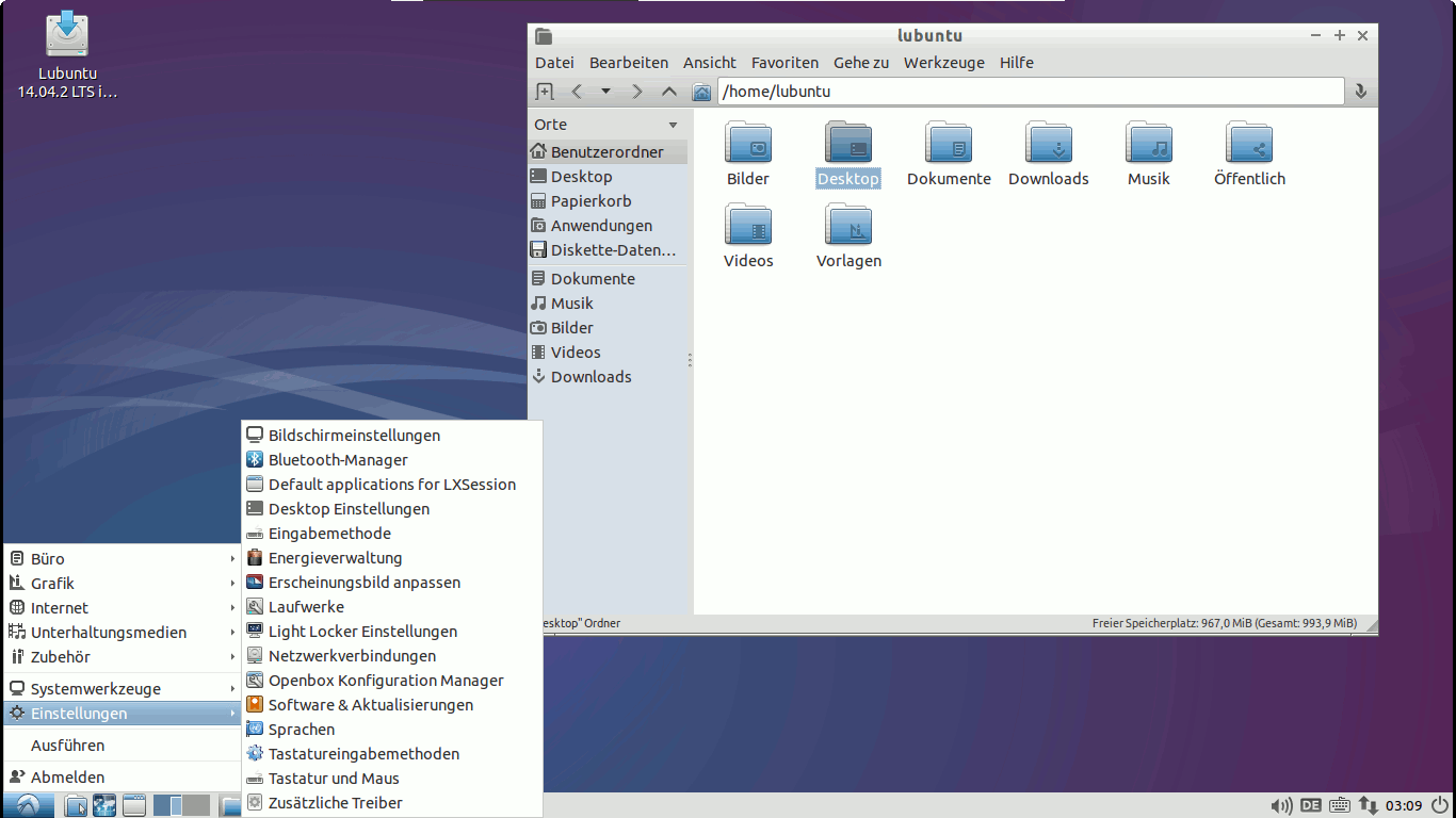 //media-cdn.ubuntu-de.org/wiki/attachments/26/15/Lubuntu-64-bit-14-04-2_2015-04-14.png