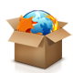 firefoxbox.png