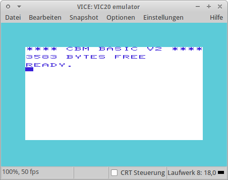 VIC20emulator.png
