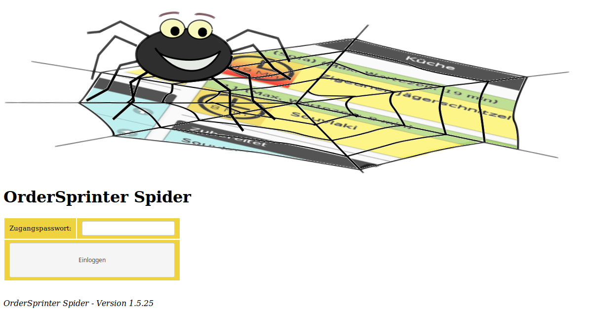 spiderlogin.png