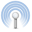 Wiki/Icons/Oxygen/network-wireless.png