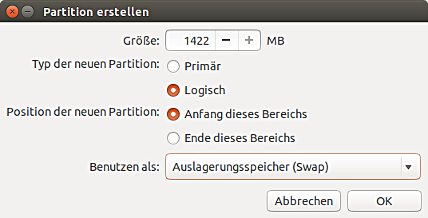 //media-cdn.ubuntu-de.org/wiki/attachments/35/16/354_Partition_erstellen_swap.png