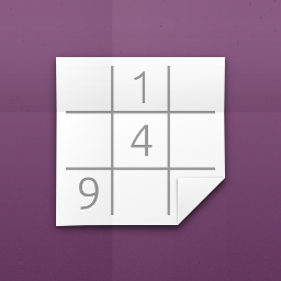 //media-cdn.ubuntu-de.org/wiki/attachments/36/19/sudoku.png