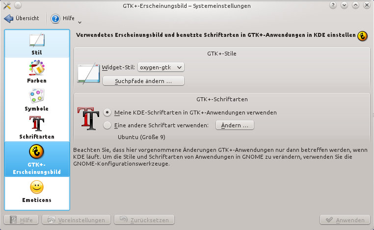 //media-cdn.ubuntu-de.org/wiki/attachments/42/15/gtk-erscheinungsbild.png
