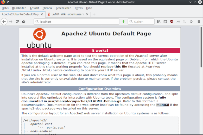 //media-cdn.ubuntu-de.org/wiki/attachments/42/32/apache-index-default-datei.png