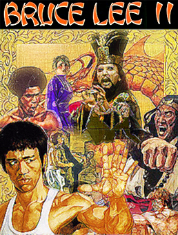 Bruce_Lee_II_-_Cover_Art.png