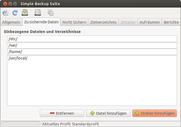 sbackup/sbackup-include.png