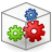 eff_icon_cube-gears.png