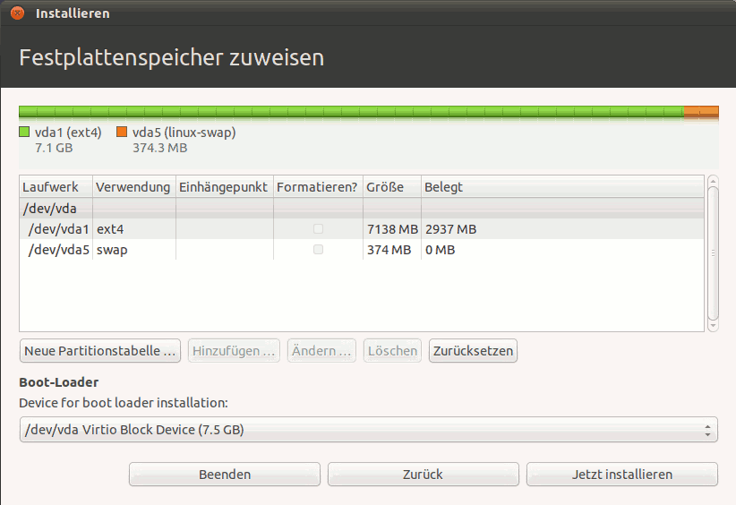 Baustelle/Ubuntu_Installation/3-2_natty_partitionierung.png