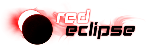 Red_Eclipse.png
