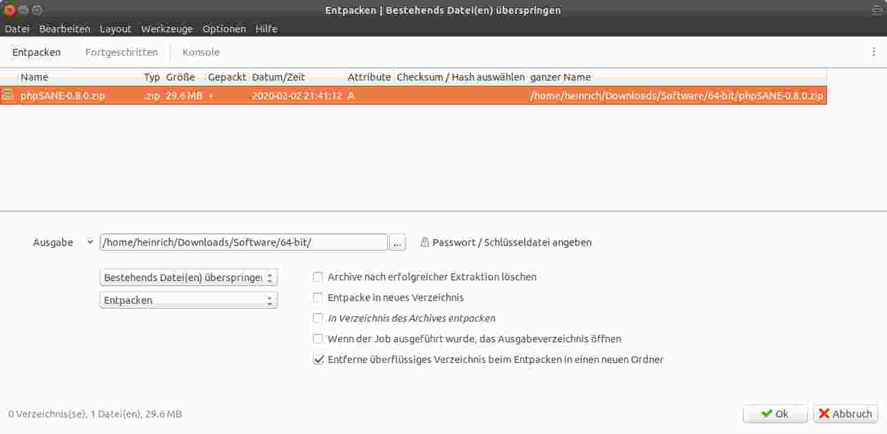 //media-cdn.ubuntu-de.org/wiki/attachments/51/05/Entpacken__Bestehends_Dateien_uberspringen_006.jpg