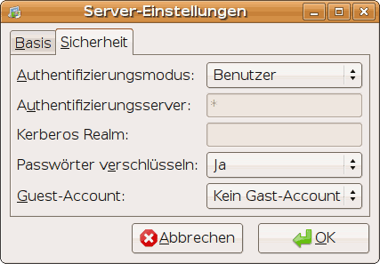 //media-cdn.ubuntu-de.org/wiki/attachments/51/21/Server-Sicherheit.png