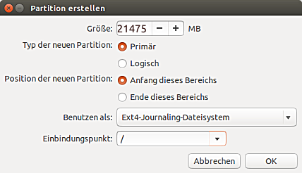 //media-cdn.ubuntu-de.org/wiki/attachments/51/26/353_Partition_erstellen_ext4.png