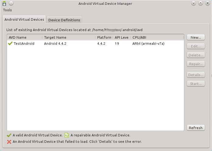 //media-cdn.ubuntu-de.org/wiki/attachments/53/18/android-avd-manager.png