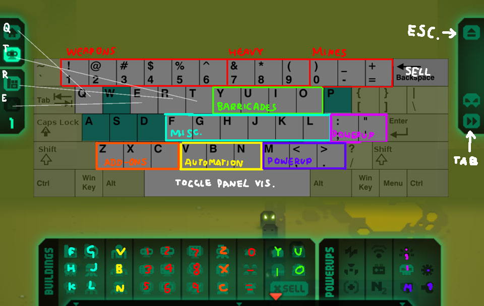 ./keyboard-layout-2.jpg