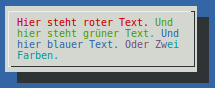 Dialog/beispiel_bunter-text