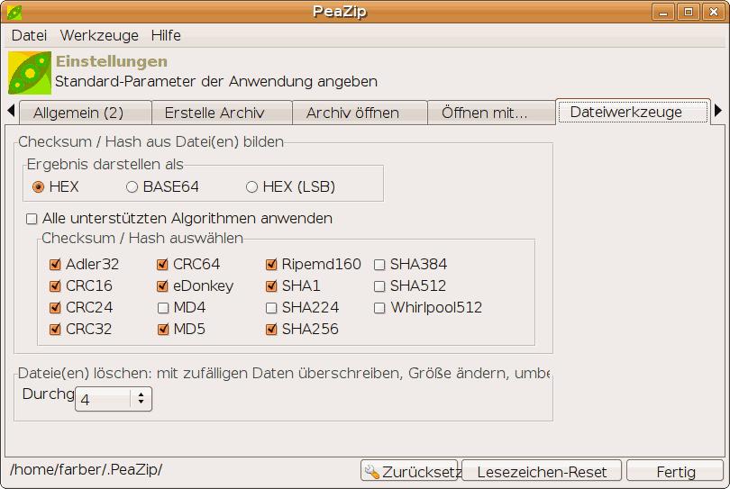 //media-cdn.ubuntu-de.org/wiki/attachments/58/23/Dateiwerkzeuge.png