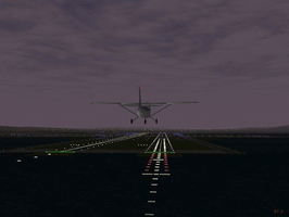 FlightGear_-_Approach_lighting_800px-o.png