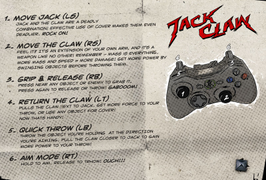./Jack_Claw_instructions.jpg
