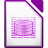LibreOffice/LibreOffice-Logo-Base.png