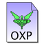 Oolite-oxp-icon.png