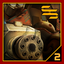 ./ss_ep2_icon_256.png