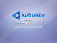 ./edgy_kubuntu_splash.jpg
