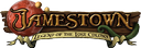 JamestownLogo_release.png