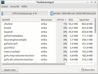 lxde-taskmanager.png