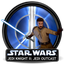 starwarsjediknight2jedioutcast1256x256_display.png