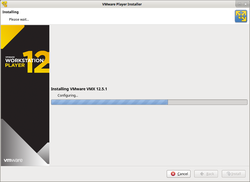 VMware_Player/VMware_Player_Installer.png