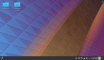./Kubuntu_18.04_Screen.png