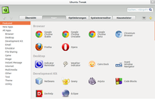 Ubuntu-Tweak-Appsverwaltung.png