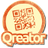 ./qreator_logo.png