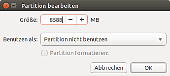 355_Partition_bearbeiten.png