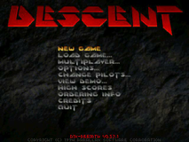 Descent-Menue.jpg