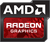 ./amd.png