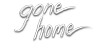 logo-gonehome.png