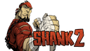 shank2-feature4.png