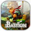 bastion_game_icon_by_wolfangraul-d412lo8.png