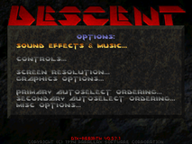 Descent-Options.jpg