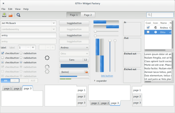 GTK3-Widget-Factory.png