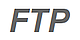 ./FTP-icon.png