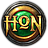 ./hon-icon.png