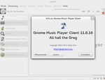 GNOME_Music_Player_Client/Bildschirmfoto.png